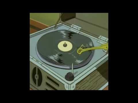Congratulaions - Post Malone ft. Quavo (Lo-Fi Remix) - UCV3Y7rGAOL36umklGv8S92g