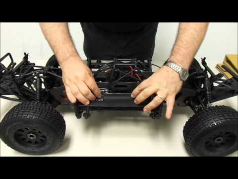HPI Super 5SC Flux RTR At Hobbytown Orland! - UCwGwAThShUfwCZ3OTelCPug