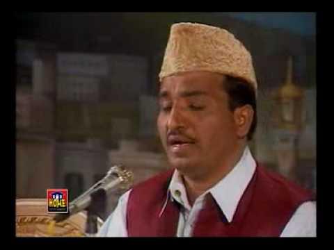 Mein So Jaao Ya Mustafa Kehtay Kehtay