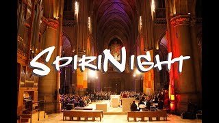 Spirinights 2019
