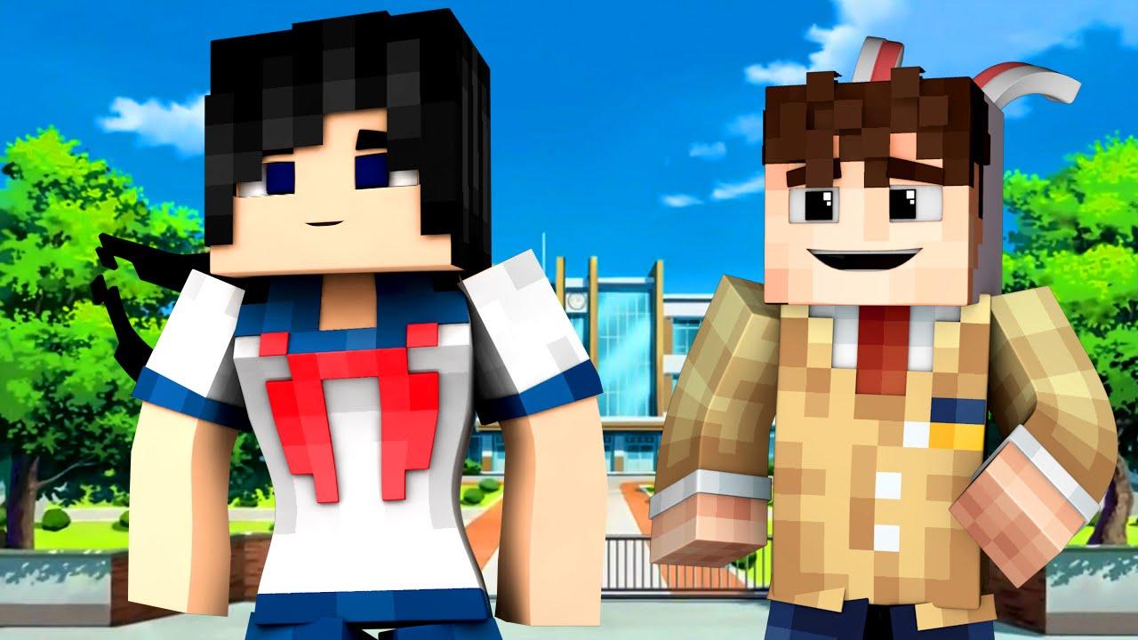 Taurtis x SamGladiator fanfic shorties. (Minecraft ...  |Sam Minecraft Roleplay