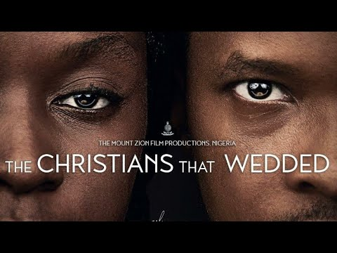 DARALAW Traditional Marriage (Full Video)