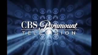 Paramount NET || Yellowstone Season 2 Episode 6 ((S02E06