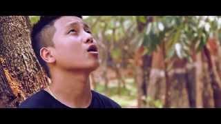 Young Dirrt - Alive Ft. Mar Jr  - zing_hood , HipHop
