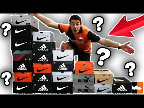 Biggest Ever Unboxing! 📦 What's Inside These Boxes? - UCs7sNio5rN3RvWuvKvc4Xtg