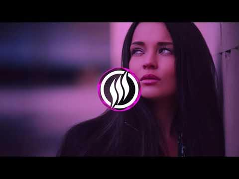 Cornel Dascalu - Inside (Original Mix) - UCS5CQT73f7ZY6kTUH-D62GA
