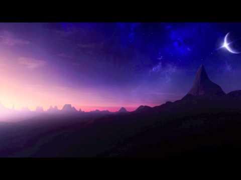 StrobeHypnoticz - Eclipse - UC5nc_ZtjKW1htCVZVRxlQAQ
