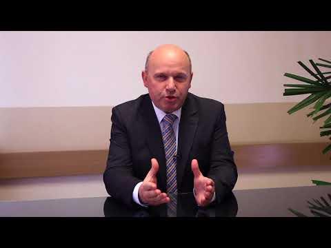 Imagem post: CQCS Palavra de Presidente – Rogerio Spezia