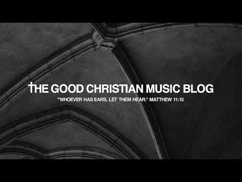 Chris Howland x CASS x Sajan Nauriyal - Way Up (HXLY KXSS Remix) [EXCLUSIVE]