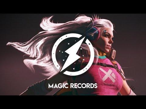 Romen Jewels & Phino - Fire (Magic Free Release) - UCp6_KuNhT0kcFk-jXw9Tivg