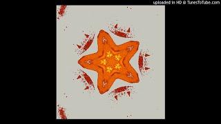 Ziino - Drop It (Bits  - laurenceroe , Sufi