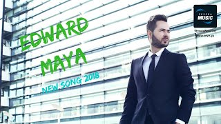 Edward Maya New Song 2018 - zevegamusic , Rock