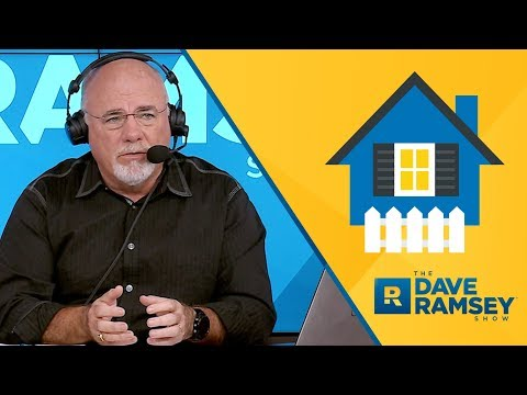 Sell The House To Fund Retirement?