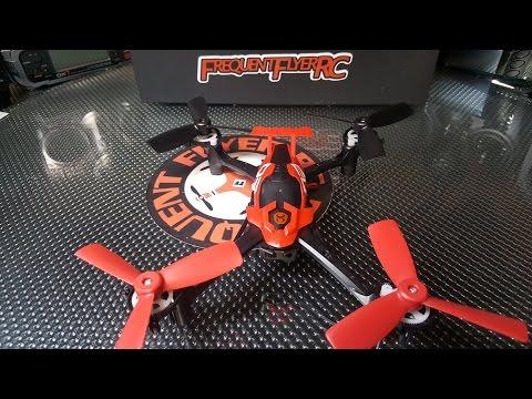 Sky Viper Hover Racer Outdoor Flight - UCNUx9bQyEI0k6CQpo4TaNAw