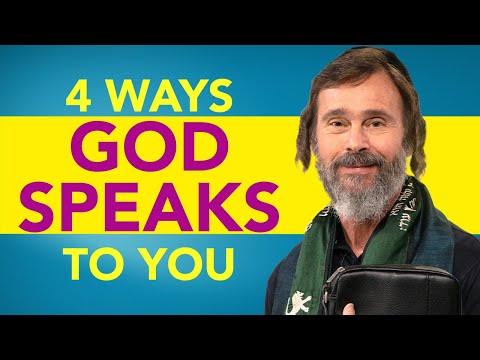Tune in to God    Messianic Prophecy Season 5
