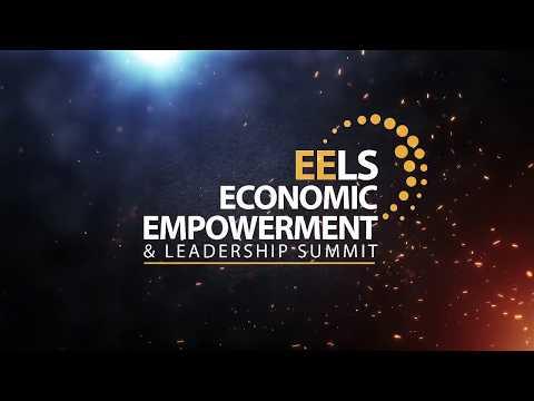 EELS Innovation Bootcamp