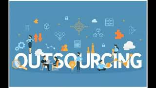 The Best Work to Outsource When Growing Your Business