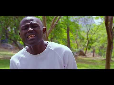 Elijah Oyelade - CALVARY (Not In Vain) Official video