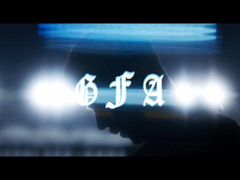 Sajan Nauriyal - GFA (Official Music Video)