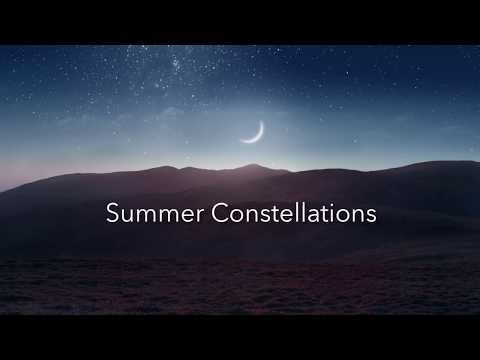 Finding Summer Constellations - UC8utD5A_gpjn8jk_n2pKTZg