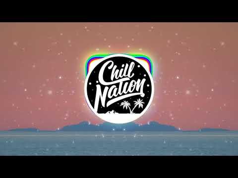Drake - Don't Matter To Me (Stuck On Mars Remix) - UCM9KEEuzacwVlkt9JfJad7g