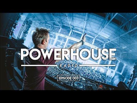 ⚡️ Power House Radio #3 ⚡️ - UCPlI9_18iZc0epqxGUyvWVQ