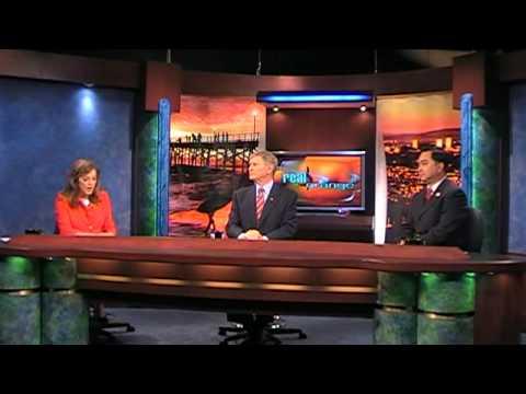 Loretta Sanchez vs. Văn Trần: Tranh luận trên KOCE (phần 5)