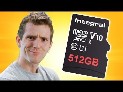Using phone as 512GB Game Drive - WE FAILED - UCXuqSBlHAE6Xw-yeJA0Tunw
