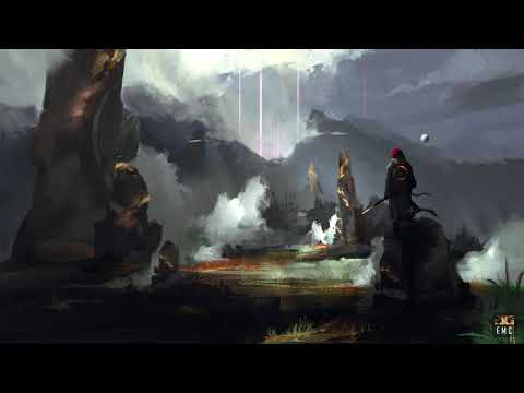 Soundcritters - Tetaband   Epic Ethereal Atmospheric Hybrid Orchestral - UCZMG7O604mXF1Ahqs-sABJA