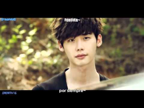 You, I (OST. Doctor Stranger)