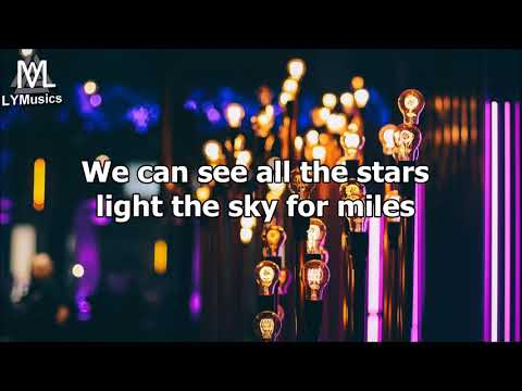 Holmsey - Escape (feat. Rory Mckenna) (Lyrics) - UCdi_K24PvJbKPqC7IRfob2A