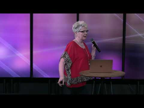 Cancel Culture In The Church? // Patricia King // Shiloh Fellowship