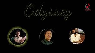 Odyssey - ragamorphism , Sufi