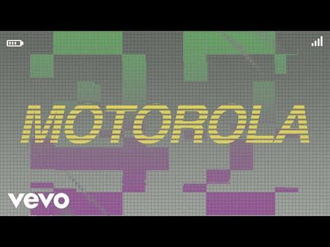 Gorgon City - Motorola (Official Video) - UCtb4Xi33wb-5L_VxCOx6bTw
