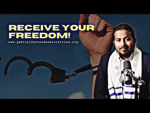 RECEIVE YOUR FREEDOM BY THE POWER IN THE NAME OF JESUS, POWERFUL DELIVERANCE PRAYERS