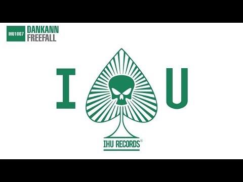 Dankann - Freefall (Original Mix) - default