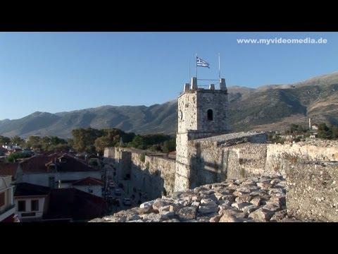 Ioannina, Epirus - Greece HD Travel Channel - UCqv3b5EIRz-ZqBzUeEH7BKQ