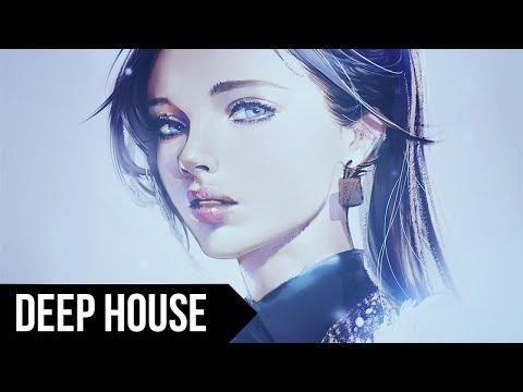 Jessie Siren - The Sway - UCMOgdURr7d8pOVlc-alkfRg