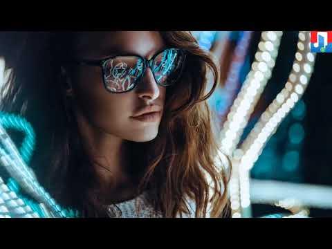Glitter Gaming Music Top NoCopyRightSounds Best NCS 2017 Part 6 Best of Elektronomia - UCGiKdUYnNCh20xglbM6ROLg