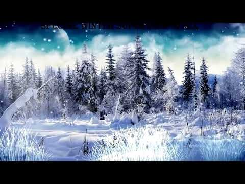 2018 Special Winter Super Drop ER  Mix 2018   Best Of Deep House Sessions Music 2018 - UCwRnTwMtZ7MMEziHwzxvt-g