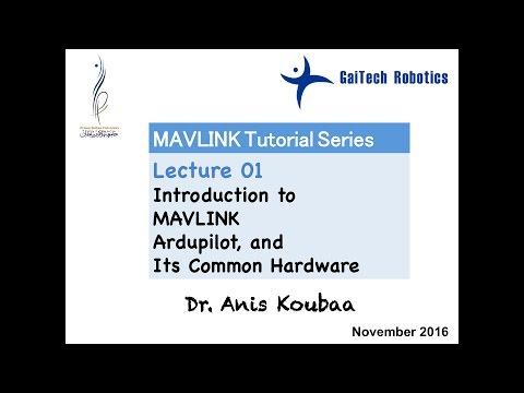 How to Build ArduPilot Source Code for Pixhawk | ImpressPages lt