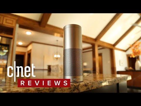 Amazon Echo Plus review: Alexa, meet Zigbee - UCOmcA3f_RrH6b9NmcNa4tdg