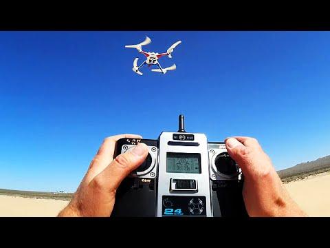 Nihui U807 Drone RTH Compass Headless Mode - UC90A4JdsSoFm1Okfu0DHTuQ