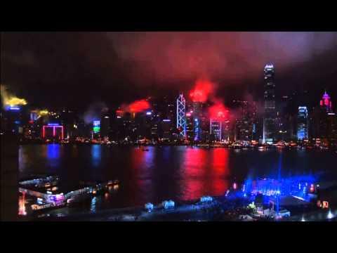 Imagine Dragons - Battle Cry  LIVE HONGKONG  Global Premiere HD - UCBg6O2Ul1E-A2dlQO-ZFW-Q