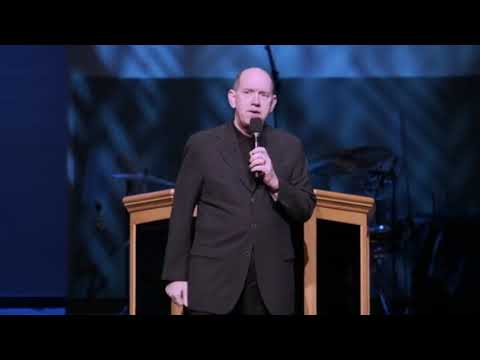 Charis Minute with Rick Renner: Holy Spirit Makes Intercession for Us