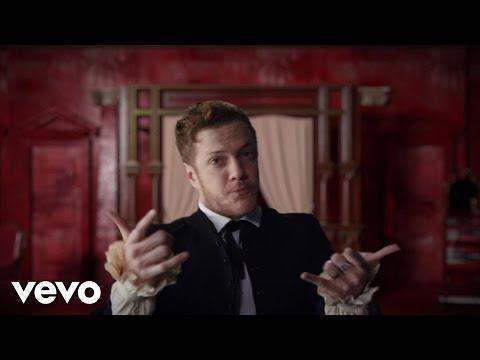 Imagine Dragons - Shots (Official Music Video) - UCpx_k19S2vUutWUUM9qmXEg