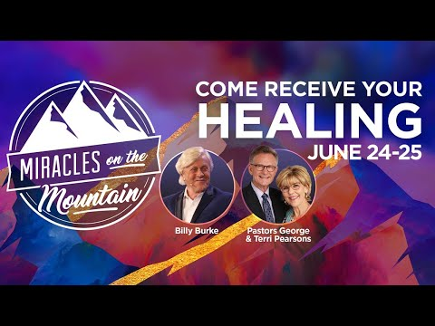 2021 Miracles on the Mountain: Connect the Dots! (7:00 p.m.)