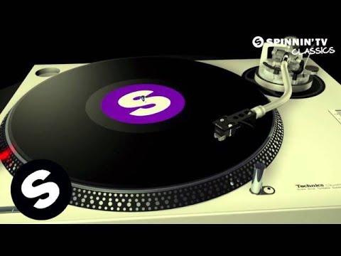 High Fidelety - No Good (To Me) (Vocal Club Mix) - spinninrec