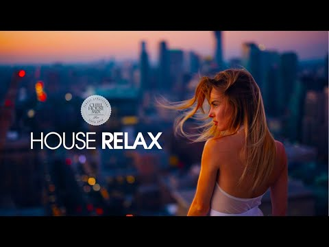 House Relax 2019 (New and Best Deep House Music | Chill Out Mix #15) - UCEki-2mWv2_QFbfSGemiNmw