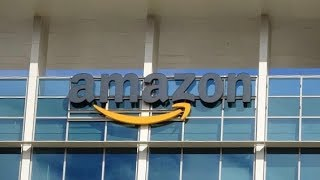 Amazon Prime Deal causes other retailers to compete